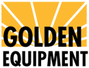 Golden Equipment