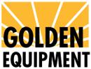 Golden Equipment